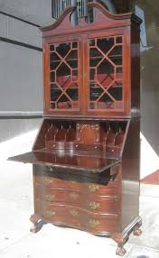 Secretary Desk Modern by To Buy Drop Front Secretary Desk Thediapercake Home Trend