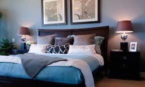 colore rilassante per da letto colori rilassanti per da letto e non tirichiamo it