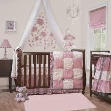 Circo Crib Bedding by Choosing Girls Crib Bedding Itsbodega Com Home Design Tips 2017