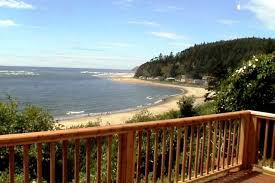 glamping oregon luxury camping sites pacific northwest glamping