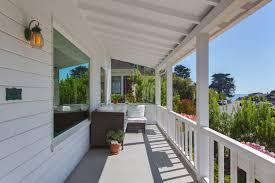 house for sale beachfront west coast brighton beach barbados