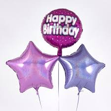 birthday balloon delivery for kids balloon bouquets with free delivery card factory