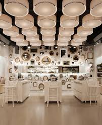 Retail Interior Design Ideas by 297 Best Inspiring Retail Images On Pinterest Shops Retail