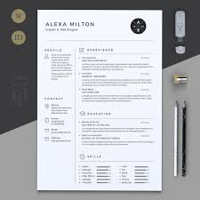 resume layout resume layout general guidelines for maximum visual