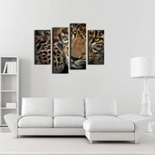 modern home decoration items online modern home decoration items