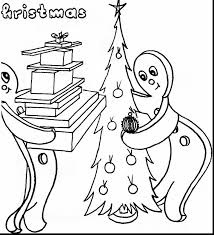 gingerbread house coloring pages alphabrainsz net