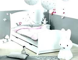 chambre fille pas cher lit chambre fille deco lit enfant lit rangement enfant lit enfant