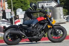 womens boots rocket joe rocket heartbreaker boots review s motorcycle boots