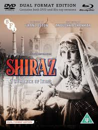 format dvd bluray buy shiraz a romance of india dual format edition shop