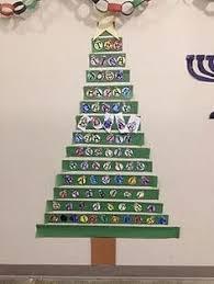 37 diy decorative tree ideas wall