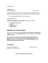 cover letter examples veterinary receptionist pay to get