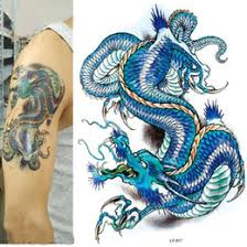 dragon sketches online dragon tattoo sketches for sale