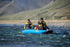 Alaska On Map Alaska U0027s Top Adventure Travel Trips The Ultimate List