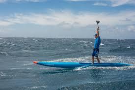 best stand up paddle board 18 u00270 u201d x 24 25 u201d ace 2018 best stand up