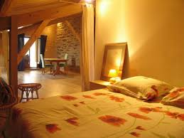 chambres d hotes millau et environs nature espaces environs d albi chambre d hôte à villefranche d