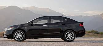 dodge dart 2018 dodge dart replacement price rumors demon dodge reviews