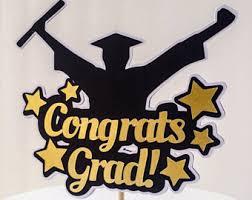 graduation cake toppers graduation cake toppers etsy studio