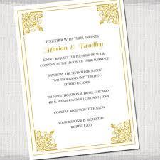 einladung goldene hochzeit vorlage einladung hochzeit vorlage sofiatraffic info