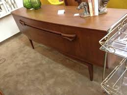 70 S Style Furniture 70s by 106 Best 70s Style Images On Pinterest 70s Style Live And