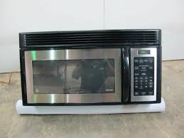 Toaster Oven Spacemaker Ge Spacemaker Microwave Oven Hood Florida Appt Only
