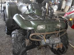 2002 kawasaki for sale used motorcycles on buysellsearch
