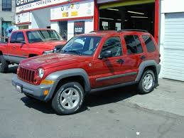 used jeep liberty diesel jeep liberty crd with svo conversion hopefully my car with
