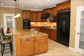Kitchen Cabinets And Flooring Combinations Kitchen Gray And White Kitchen Cabinets White Cabinets With