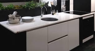 arbeitsplatte k che g nstig granit arbeitsplatten für ihre küche stonegate natursteine