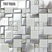 brilliant marvelous 12x12 tiles for kitchen backsplash kitchen