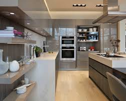 modern kitchen design ideas modern kitchen designs photo gallery for contemporary kitchen