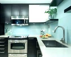 kitchen cabinets and backsplash backsplash for white kitchen cabinets bast for white kitchen