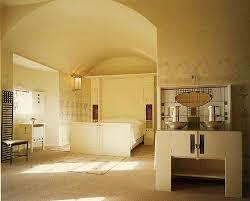 Rennie Mackintosh House Interior Exhibition Google Search - Hill house interior design