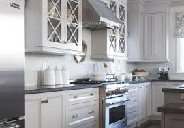 buy kitchen islands online dope online kitchen design tags stainless steel kitchen island