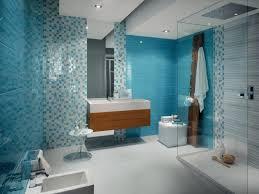 badezimmer dunkelblau statt fliesen im bad cheap putz im bad natur kalkputz schafft