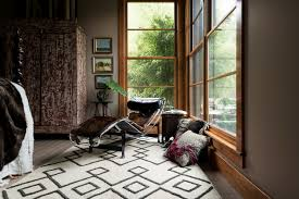 Rug Collections Rug Collections View A Wide Selection Of Oriental And Persian Rugs