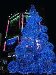 red white christmas lights blue and white christmas lights tree outdoor xmas led wire