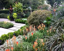 Small Tropical Garden Ideas Awesome Small Tropical Garden Ideas 13 Astonishing Tropical