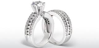 wedding rings online tips for buying engagement rings online bridal jewelry