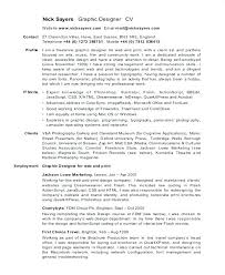 freelance resume template freelance graphic design resume freelance web designer resumes