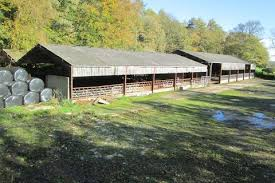 Land For Sale With Barn Search Land For Sale In North Yorkshire Onthemarket