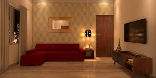 wall shelves pepperfry interior project pepperfry 3 3d pixel studio leading 3d