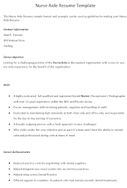 develop an abstract report resume new teachers examples research