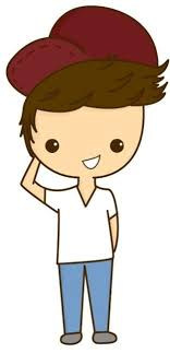 doodle name jc 102 best o2l images on cloud jc caylen and