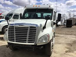 freightliner front door window regulators on vanderhaags com