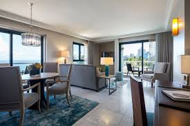 Two Bedrooms by Condado Vanderbilt Hotel In Conado Puerto Rico San Juan Hotels