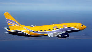 cubana airlines montreal reservation siege asl airlines airblog