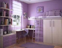cool bedrooms for girls small room on bedroom design ideas