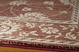 ikea carpet pad ikea carpets contemporary emilie carpet rugsemilie carpet rugs
