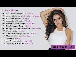 free download mp3 geisha jangan sembunyi musik dj