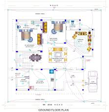 electrical drafting services in delhi electrical drafting